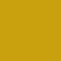 VIPSAUGA
