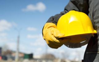 Balandžio 28-oji – Pasaulinė Darbuotojų Saugos Ir Sveikatos Diena
