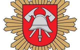 Gaisrinės Saugos ūkio Subjektų Patikrinimo Metiniai Planai šiais Metais.