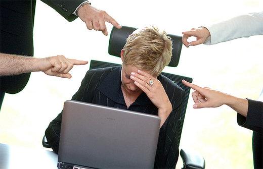 """Klausimai Dėl """"MOBINGO"""" įmonėse"""
